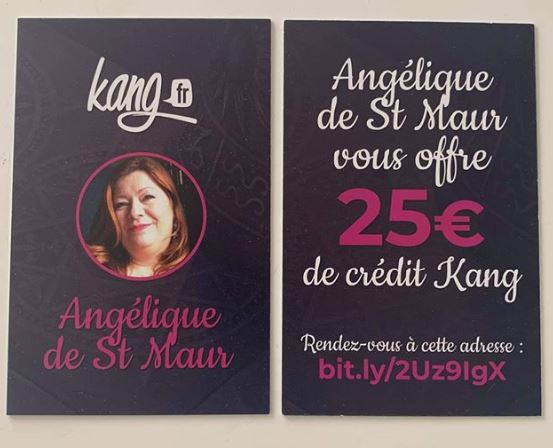 Kang_Code_Promo_Angelique